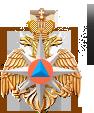 Телефоны экстренных служб по Приморскому краю